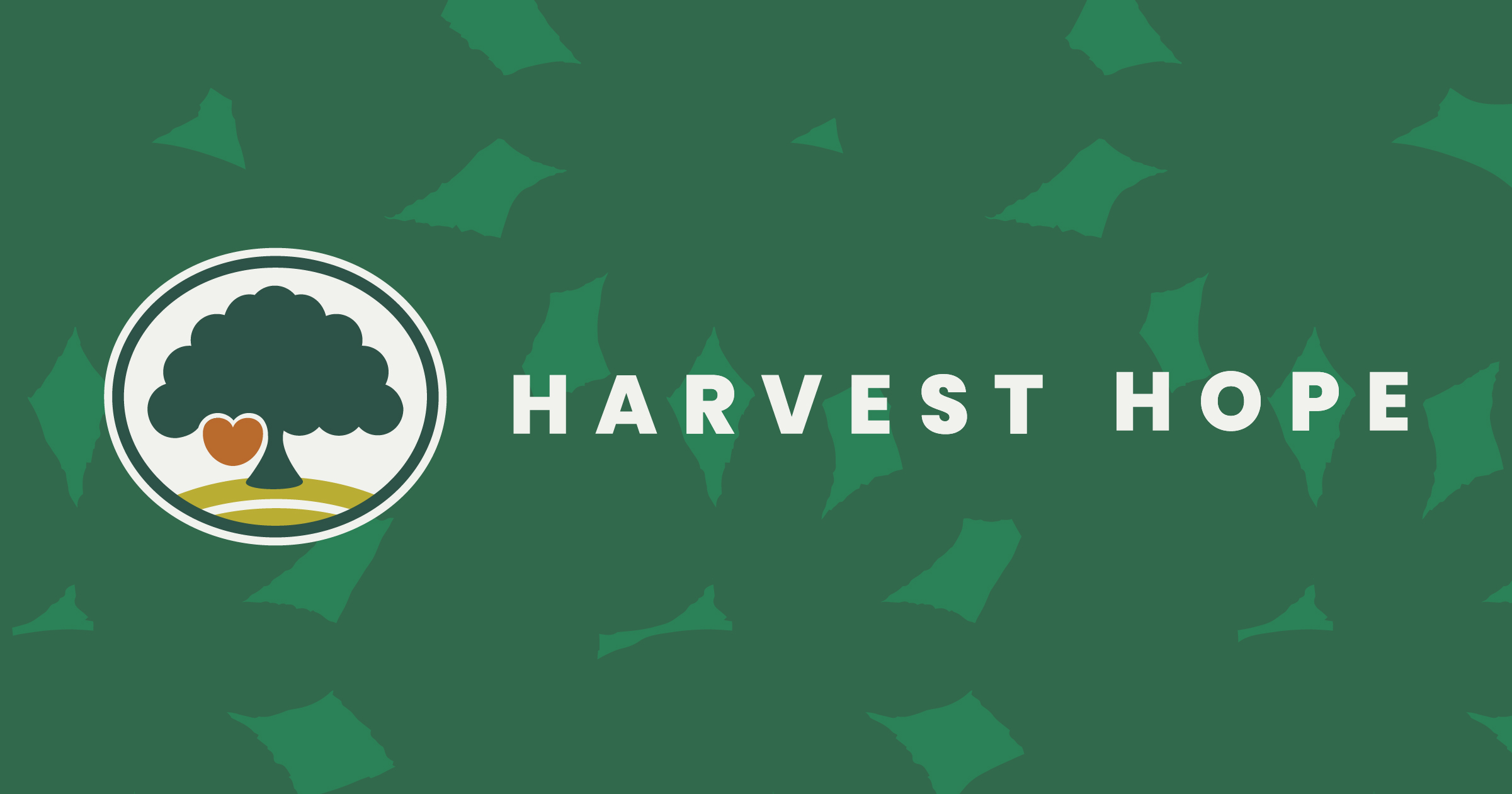 Help Harvest Hope Fill the Gap for Families in August   Harvest Hope